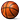 [baloncesto]