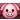 [cerdo]