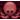 [pulpo]